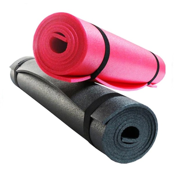 Pilates & Yoga Mat 1,00mm